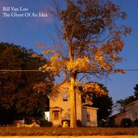 bill van loo – the ghost of an idea